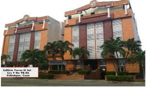 EdificioelSol
